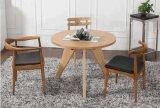 Presidenza di legno del corno della mobilia (C005)