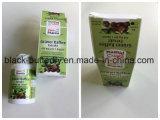 Qian naturales de fruta fina la pérdida de peso adelgaza la cápsula diet pills