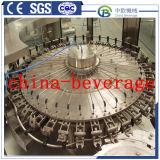 MineralFüllmaschine der Wasserpflanze-5000bph/Wasser-Abfüllanlage/flüssige Füllmaschine