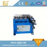 Completamente alumínio mecânico da máquina de dobra da movimentação de /Balanced da movimentação Gy40