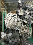 Kaltbezogener quadratischer Stahlstab-legierter Stahl-Stab-runder Stab-Hexagon-Stab-flacher Stahl passen Stahl entsprechend Benutzer-Bedingungen ASTM4140 GB42crmo ASTM4135 GB35crmo an