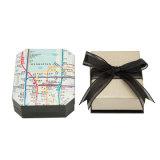 종이상자, 플라스틱 상자, 가죽, 반지 상자, 팔찌 상자, 목걸이 상자, 보석함