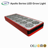 Apollo12 LED는 플랜트 증가를 위해 가볍게 증가한다
