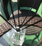 Покрашенный отражетель волокна вставляет уборщика воздуха