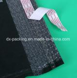 圧縮の膜のプラスチック・バッグのロジスティクスのクッションの衝撃吸収材