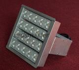 Alta luz industrial 300W de la bahía del LED con blanco fresco