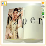 Servicio de impresión a todo color del compartimiento (OEM-GL007)