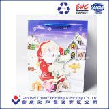 Сотрудников категории специалистов завода торгового выполните рождественские брелоки бумажных мешков для пыли