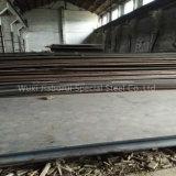 ASTM A588 Corten Steel A Plate Weather Steel Plate