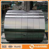 Transformateur bobines en aluminium