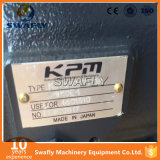 De Hydraulische Pomp van Kobelco Yy10V00009f4 voor Sk140 Sk140srlc
