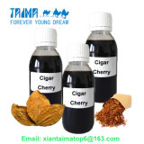 Elektronische Zigarette, E-Zigarre Flüssigkeit, E-Flüssigkeit Ejuice Aroma gesundes Eliquid CAS Nr.: 220-334-2