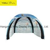 Tente gonflable d'écran de dôme de modèle neuf à vendre