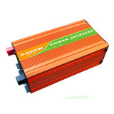 6000W Pure Sine Wave Inverter with UNIVERSAL SYSTEM BUS 5V 1A for off-Grid Solar System
