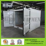 5FT Mini Container Mini Customized Container