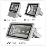 Reflectores Stlfl004 de los reflectores LED del LED
