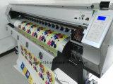 Vinyle de haute qualité de l'imprimante Imprimante éco solvant (YH YH-1800-1600S/S)