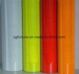 Custom печать наружной рекламы светоотражающей виниловом баннере материал Печать Гуанчжоу