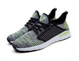 Comfortable Hot Selling Breathable Running Shoes Beautiful Couples Athletic Footwear