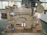 De Motor van Cummins nt855-D (m) voor Mariene HulpMotor