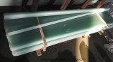 Het ondoorzichtige Gelamineerde Glas van de Luifel met Australisch Certificaat, Ce- Certificaat