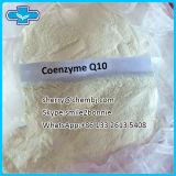 高い純度のヘルスケアの補足の粉の補酵素Q10