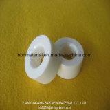 Parte di ceramica personalizzata di Zirconia di precisione