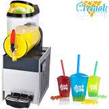 商業フリーズされた飲み物機械か廃油のアイスクリーム機械または産業廃油機械