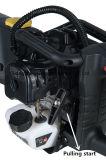 Maschinendemolierunghammer-Felsenunterbrecher der Auswirkung des Treibstoffs 32.6cc konkreter brechender