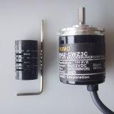 Шифратор E6a2-Cwz3c 100p Sharft дифференциальный роторный