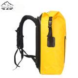 Самый лучший пакет океана PVC качества 500d Hiking мешок перемещения мешка спортов Backpack