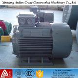 Induktions-Motor des Ie1 Ie2 Ye2 Serie Wechselstrom-3pH Motor150kw