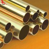 Klimaanlagen-Kupfer-Ring-Rohr