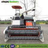 Soyabohne-/Rapssamen-/Reis-Mähdrescher der Landwirtschafts-Maschinerie-4lz-4.0