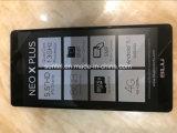 Новый ЖК-дисплей для мобильного телефона запасные части для дисков Blu Neo X Plus