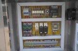 Завод опреснения и водоочистки системы RO