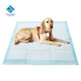 Le Pet des électrodes multifonctions de haute qualité dans l'urine de chien chien Pet Products