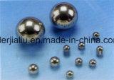 Bolas de acero inoxidable SS304-15.8753,175 mm mm G100 G25 G10 para cojinetes de bolas