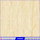 Het binnenland verfraait de Opgepoetste Tegels van de Vloer van het Porselein (VPB6802 600X600mm)