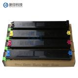Farben-Kopierer-Kassetten-Toner Mx-27 für Mx2300n/2700n/2000L