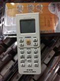 Qunda универсальный пульт ДУ A/C для кондиционера воздуха Kt-9018e