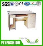 Escuela de Comercio Profesor Muebles de oficina para la escuela (SF-09T)