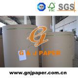 Papier de Testliner de tête de Remium pour la production de carton avec le bon prix