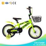 Exportar OEM Bicicleta de alta qualidade para crianças / bicicleta de dois assentos para crianças de 3 anos de idade / Bicicleta de desporto Freestyle BTT