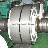 ASTM 430 Ba/2b fertige Edelstahl-Ringe