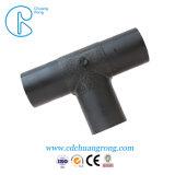Accessori per tubi del rifornimento idrico poli (protezione)