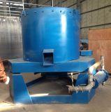 Macchina centrifuga di Knelson da vendere