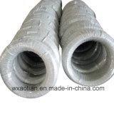 Kaltbezogener Stahldraht (SAE1008) für die Herstellung der Befestigungsteile