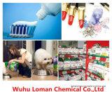 Marca la blancura Anatase Loman de alto grado de dióxido de titanio TiO2