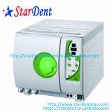 18L Class NR Hermetically-sealed Dental Sterilizer Machine with It